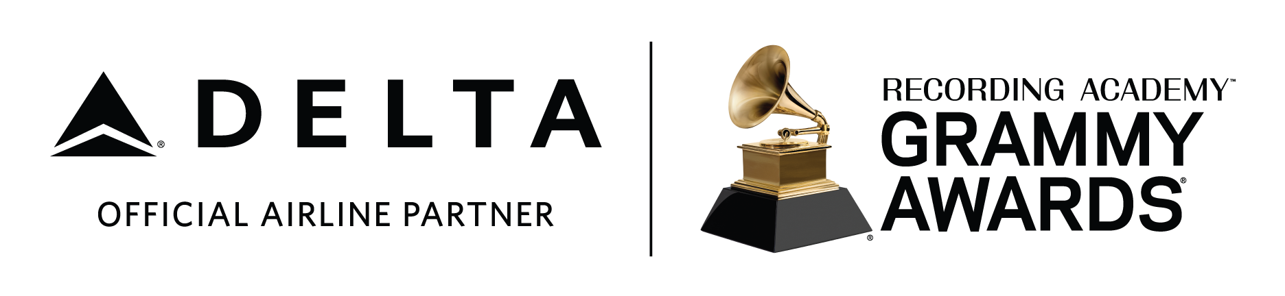 Win your way to The GRAMMY Awards® in L.A.