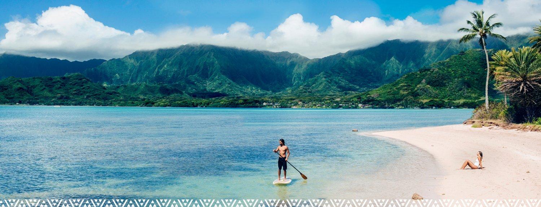 Aloha Down Under 2019
