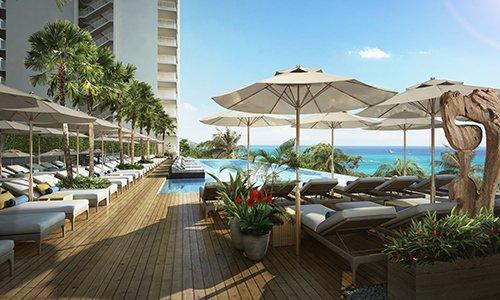 Highgate Hawaii