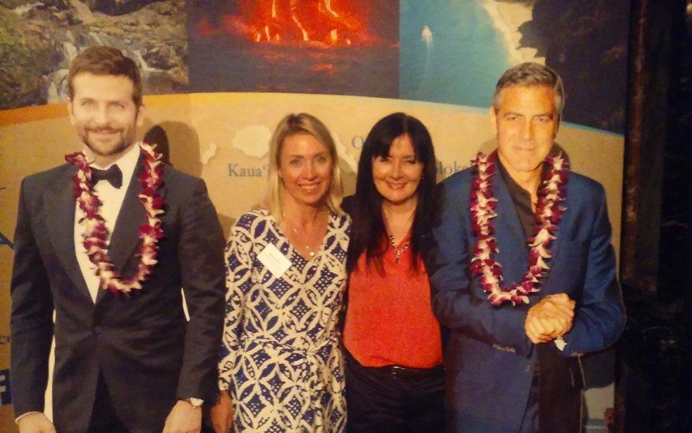 Hawai'i Tourism Oceania | The Walshe Group - Airline GSA
